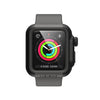 Impact Protection Case for Apple Watch 42 MM - Series 3 & 2