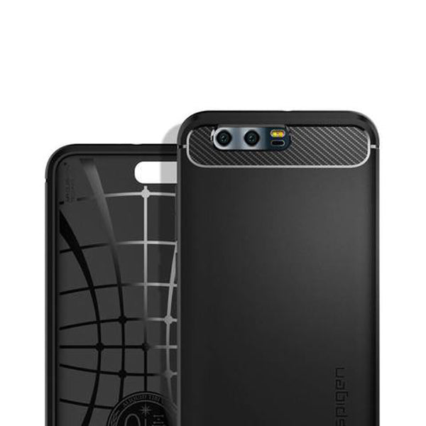 Rugged Armor Case for Honor 9 - ICONS