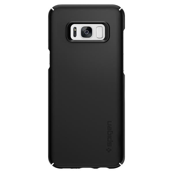 Thin Fit Case for Samsung Galaxy S8 - ICONS