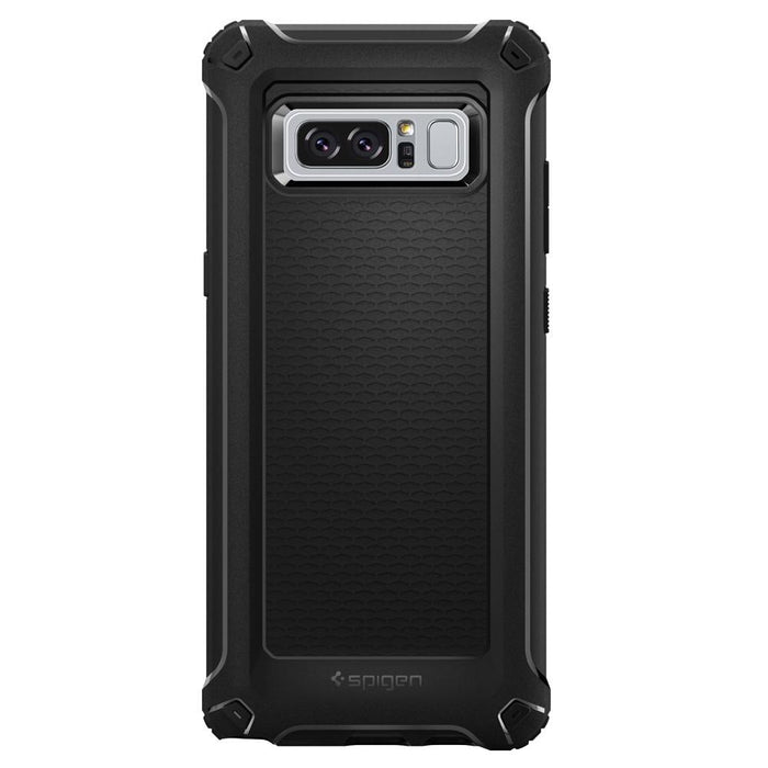 Rugged Armor EXTRA Case for Samsung Galaxy Note 8 - ICONS