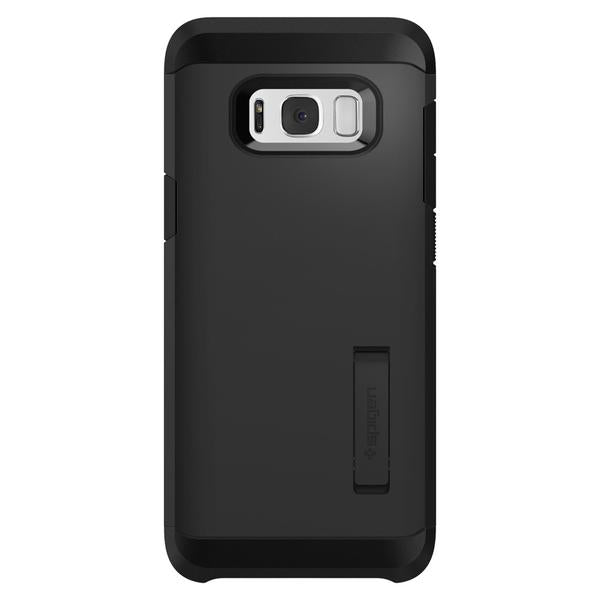 Tough Armor Case for Samsung Galaxy S8 Plus - ICONS