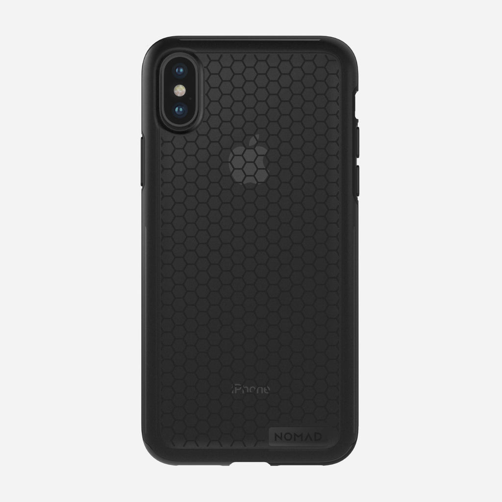 Hex Case for Apple iPhone X