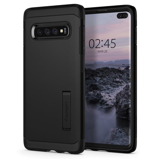 Tough Armor Case for Samsung Galaxy S10 Plus - ICONS