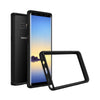 CrashGuard Bumper Case for Samsung Galaxy Note 8