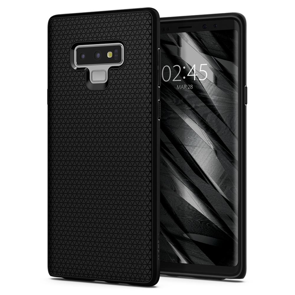 Pre Order - Liquid Air Case for Samsung Galaxy Note 9 - ETA 24/8/2018