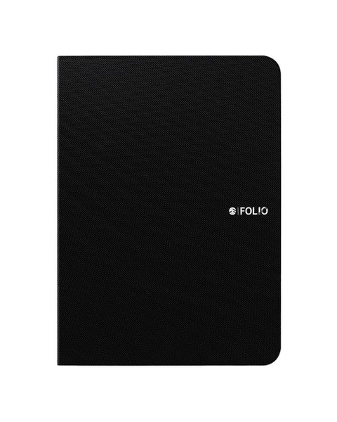 Coverbuddy Folio Case for Apple iPad Pro 11