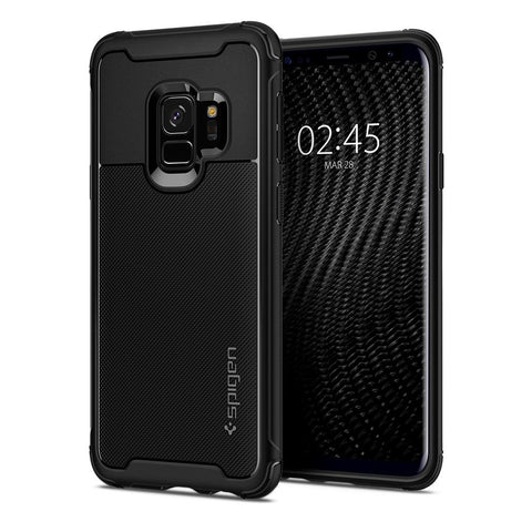 Rugged Armor Urban Case for Samsung Galaxy S9 Plus