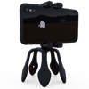 GEKKOPOD The Flexible Mount (With Bluetooth remote shutter & Action camera Adapter) - ICONS