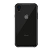 iGLASS Case for Apple iPhone XR