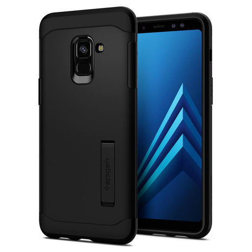 Slim Armor Case for Samsung Galaxy A8 2018