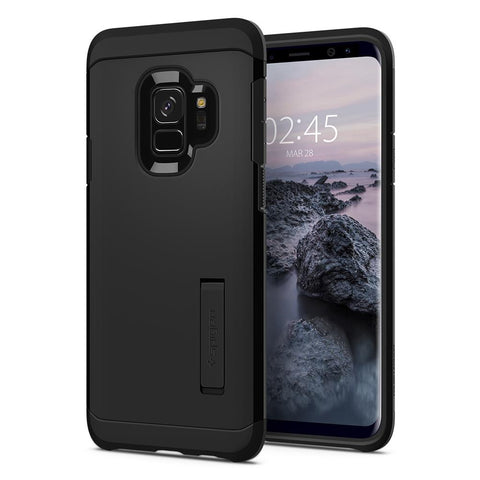 Tough Armor Case for Samsung Galaxy S9
