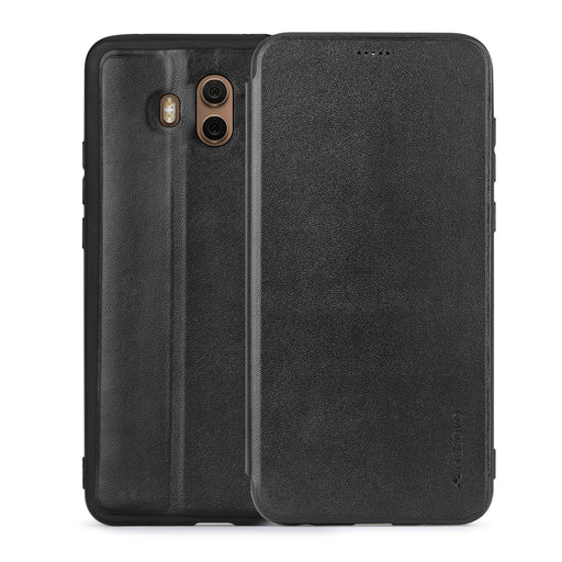 Napa Flip Case for Huawei Mate 10 - ICONS