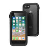 Waterproof Case for Apple iPhone 8