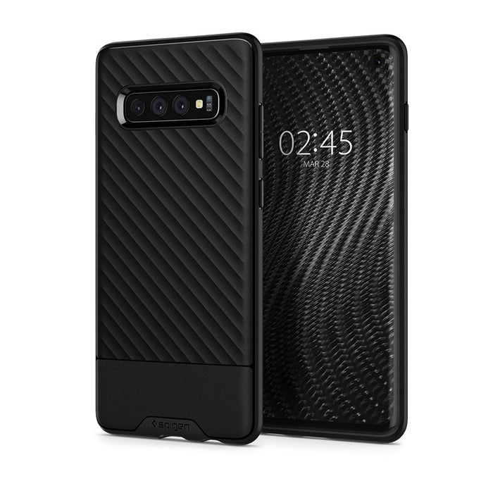 Core Armor Case for Samsung Galaxy S10 Plus - ICONS