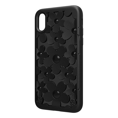 Fleur Case for Apple iPhone X