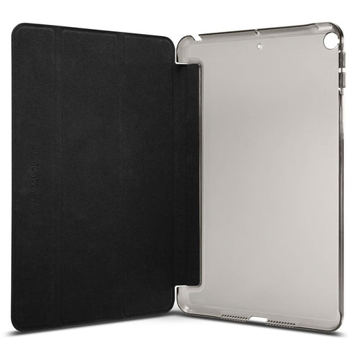 Smart Fold Case for Apple iPad Mini 5