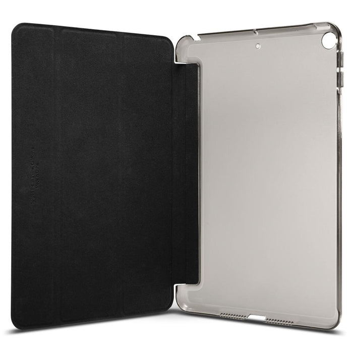 Spigen Smart Fold Case for Apple iPad Mini 5 - ICONS