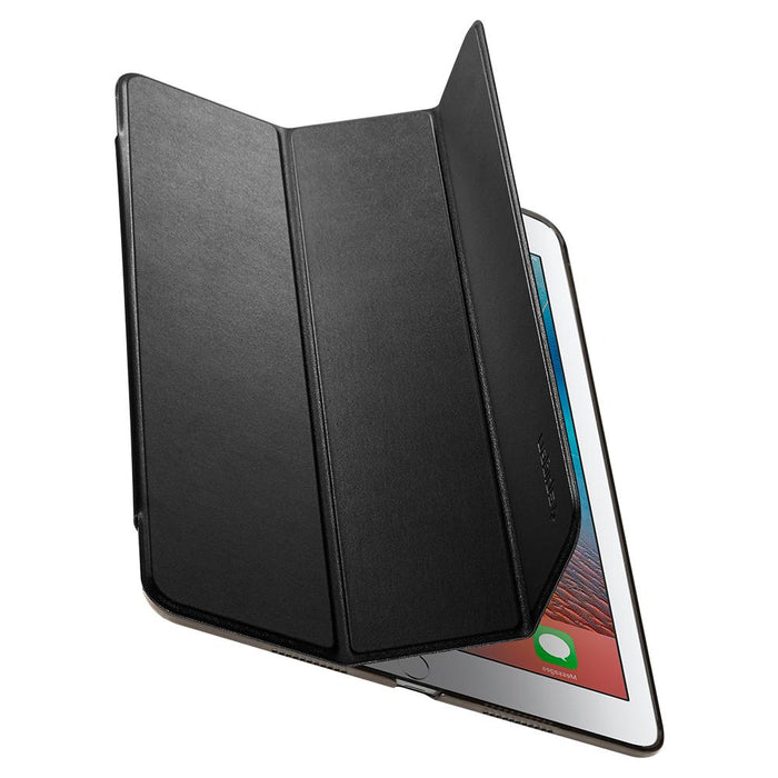 "Smart Fold 2 with Pencil Holder for Apple iPad 9.7"" - ICONS"
