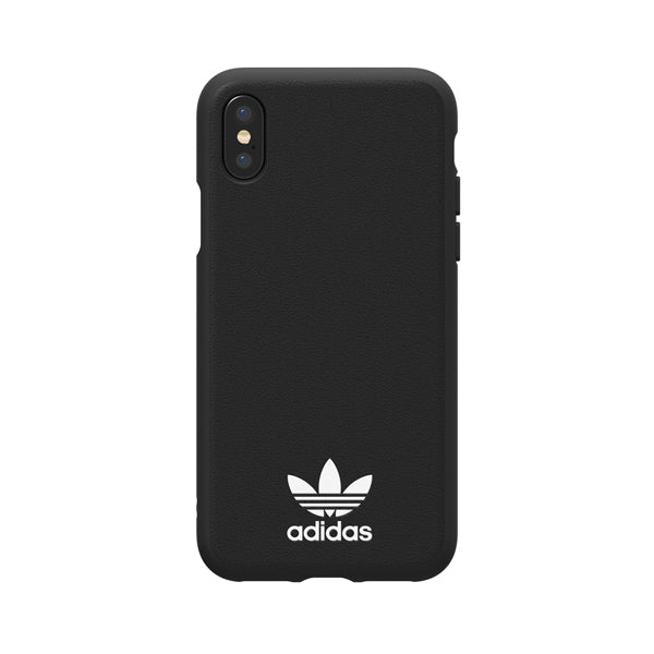 Moulded Case for Apple iPhone X