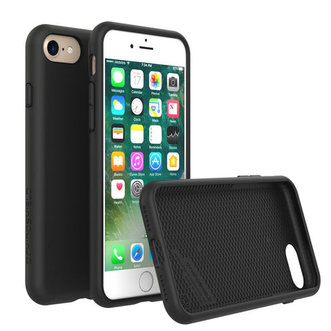 PlayProof Case for Apple iPhone 7/8