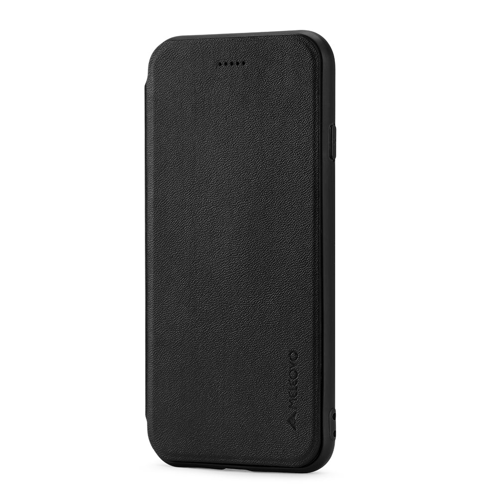 Napa Flip Case for Apple iPhone 8