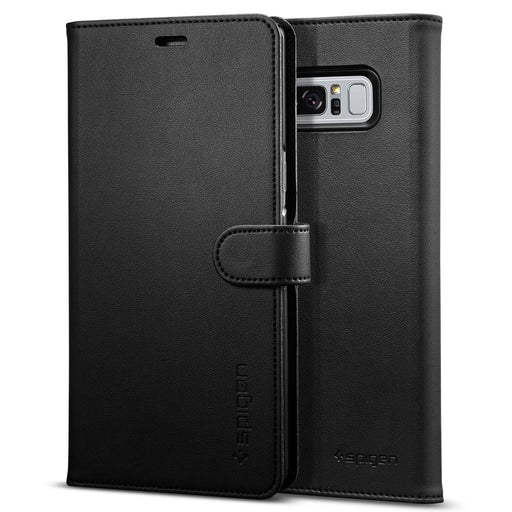 Wallet S Case for Samsung Galaxy Note 8