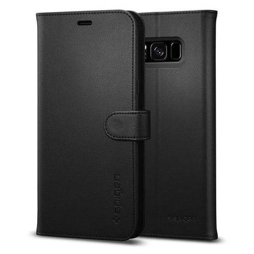 Wallet S Case for Samsung Galaxy S8