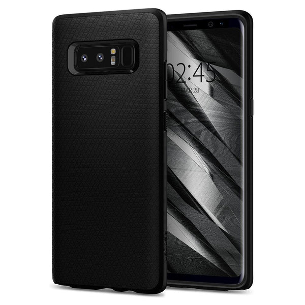 Liquid Air Armor Case for Samsung Galaxy Note 8
