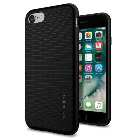 Liquid Armor Case for iPhone 7/8