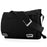 "Eco Friendly Messenger Bag for Apple MacBook Pro - 17"" - ICONS"