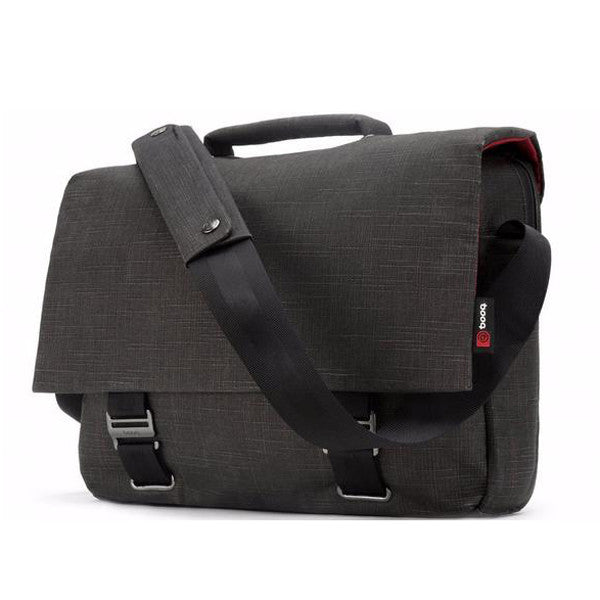 Mamba Courier Bag for MacBook Pro 15