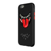 Monster Case for Apple iPhone 6/6s