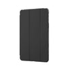CoverBuddy Case for Apple iPad Mini 2 Retina - ICONS