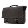 Mamba Messenger Courier Bag for MacBook Pro 13
