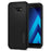 Liquid Air Case for Samsung Galaxy A5 2017 - ICONS