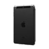 CoverBuddy Case for Apple iPad Mini 2 Retina