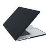 Grip Slim Hard Shell Case for MacBook Air 13