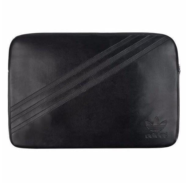 "Sleeve Case for Laptop 15"" - ICONS"