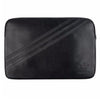 Sleeve Case for Laptop 15