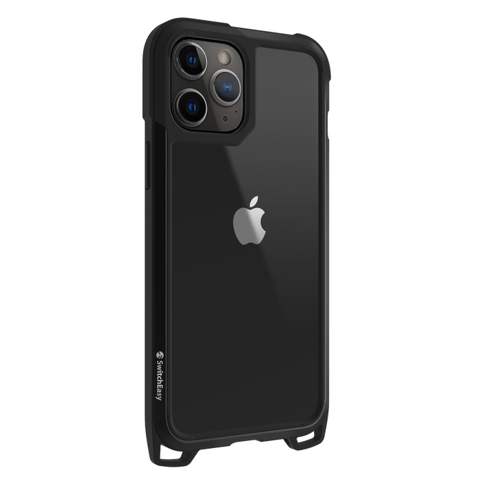 SwitchEasy Odyssey Case For Apple iPhone 12 & iPhone Pro 6.1""