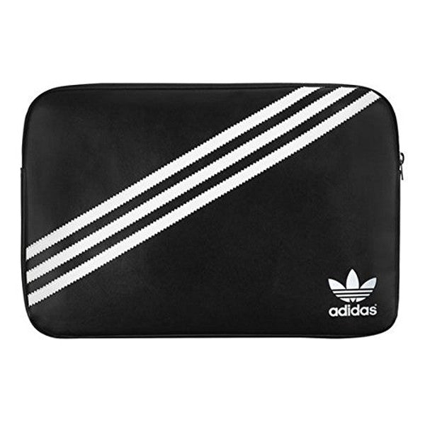 Sleeve Case for Laptop Sleeve - 13