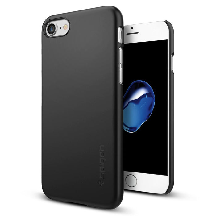 Thin Fit Case for iPhone 7 / iPhone SE 2020 - ICONS