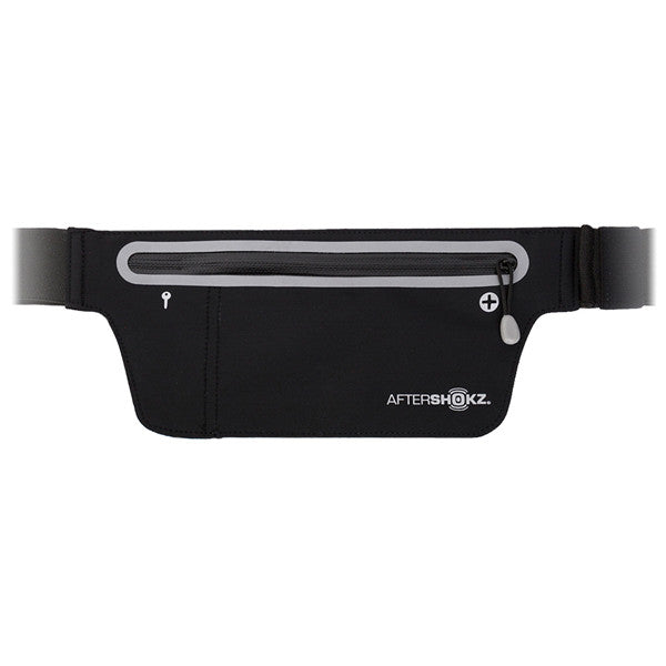 Sport Belt for Sports Activity