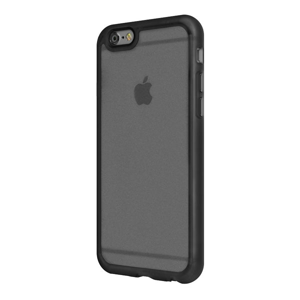 Aero Case for Apple iPhone 6/6S - ICONS