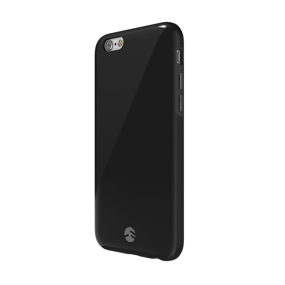 N+ Case for Apple iPhone iPhone 6/6s - (Obsidian)