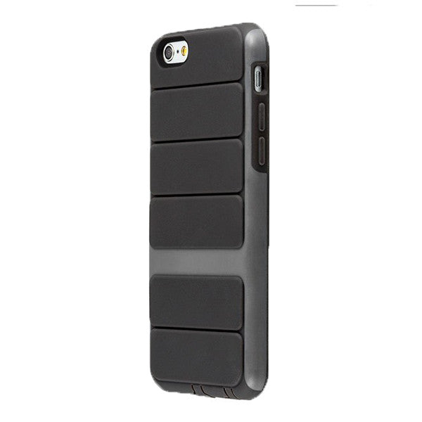 Odyssey Case for Apple iPhone 6/6s