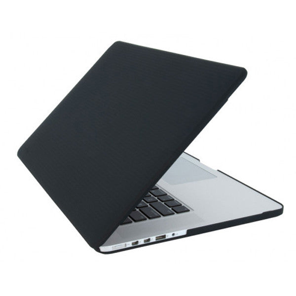 Grip Slim Hard Shell Case for MacBook Pro Retina 15