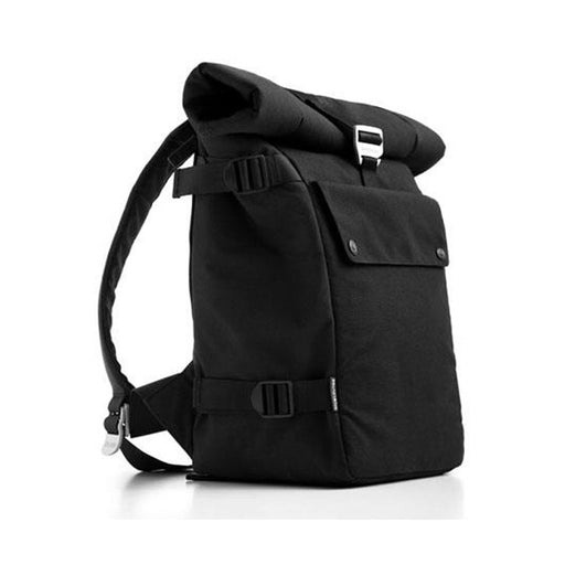"Eco Friendly BackPack for MacBook / Laptop - Up to 15"" - ICONS"