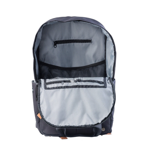 "DRI Grab Backpack LB08 - Up To 15"" - ICONS"
