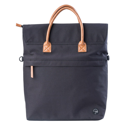 "DRI Tote LB09 - Up To 15"" - ICONS"